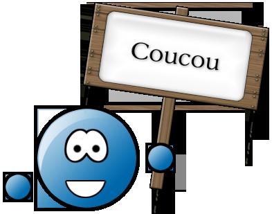 http://chezswan.free.fr/smileys/pancartes/coucou-pancarte.png